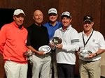 LQCC Team Challenge - 3rd Gross